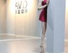 Diva国际音乐舞蹈芭蕾形体开班啦!