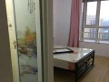 新中国际 5室1厅2卫 600到1000不等