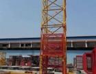 东莞物料提升机出租,钢井架,安装拆卸,报检,电梯井安装提升机