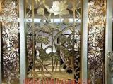 滁州新中式双面绣花格屏风市场价格