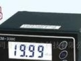 沈阳佰沃水处理设备批发电导率仪,加药泵等专业配件批发
