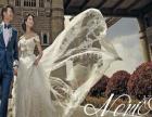 诺维亚婚纱摄影 诺维亚婚纱摄影加盟招商