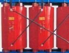 高价回收变压器 配电箱回收