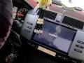 丰田 锐志 2007款 2.5S 手自一体 真皮天窗版