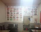 (个人)a朝阳区十八里店餐饮商铺转让