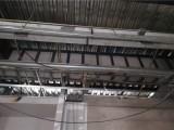 大兴区榆垡工字钢槽钢搭建/钢结构隔层阁楼制作/复式层阁楼设计