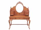 怎么分辨红木家具真假-东阳的红木家具怎么样