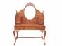非洲花梨木家具怎么样-非州花梨木家具的价格