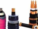 昆山电缆线回收公司 专业拆除收购二手报废电线电缆