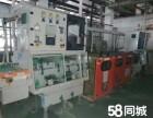 专业回收公司大型工程机器发电机中央空调废旧物资设备