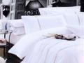 成都二手酒店家具出售 酒店二手布草出售市场 酒店家具出售市场