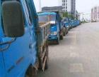 专业清理各种垃圾、建筑垃圾、装修垃圾