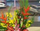 汕头绿的设计花店24小时送货上门(鲜花,仿真花)