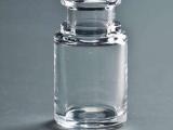 西林瓶5ml生产厂家
