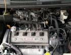 丰田 威驰 丰田 威驰2004款 威驰 1.5 自动 GL-i1