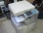胶南人民路电脑维修 黄岛监控安装 网络布线 打印机维修