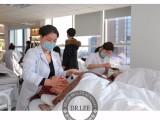 郑州如何选择皮肤管理学校?哪个皮肤管理学校专业