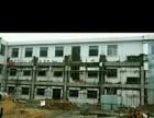 专业房屋改造 改梁