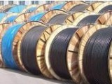 厂家直销 YJV3x2.5电线 电力电缆 YJV电缆 YJV22铠装电力电缆