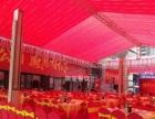 惠州承接大型活动尾牙宴小型聚餐自助餐