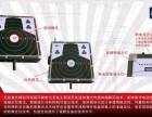 广州射击训练装备鑫鼎激光起倒靶厂家供货价格优惠
