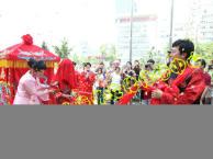 河北衡水农村中式婚礼习俗|衡水中式婚礼策划