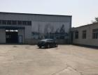 容城 永贵北大街 厂房 2000平米