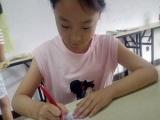 毛笔 硬笔 青少年 成人 华堂书法工作室