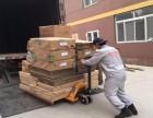 天津到全国搬家行李家电托运公司