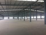 沌口开发区军山科技产业园旁三楼300~3700平米小面积出租