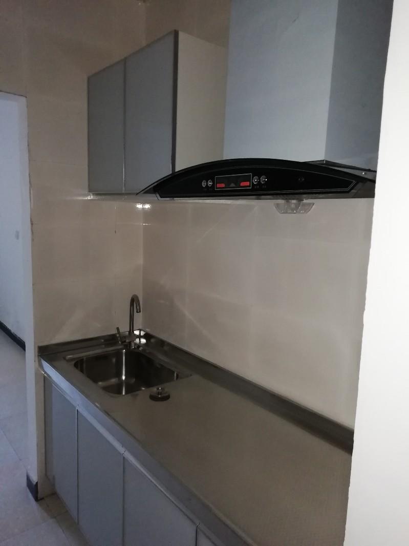 沙河 新新家园 1室 0厅 23平米 整租新新家园