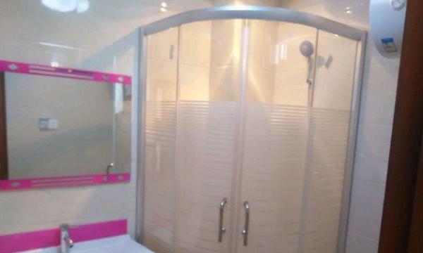 绍兴市越城区 2室1厅 65平米 精装修 半年付