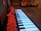 福建地板钢琴厂家租赁地板钢琴出租出售