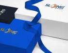 茂名市专业品牌设计,网站设计,平面设计