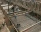 专业钢板桩较佳选择合胜工程公司