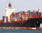 广西贵港平南县到青岛胶州市海运的公司