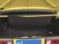 大众桑塔纳1.8非营运青岛个人一手车低价出售!