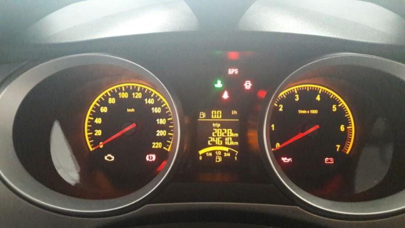 信阳市私家车2万8公里4万2
