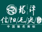 龙潭信阳毛尖茶加盟
