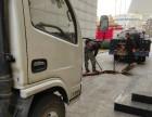 滦南县吸污车抽粪,清理化粪池 公司发票