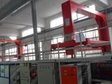 浙江金华 铝及铝合金硬质阳极氧化,普通氧化加工服务