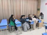 昆山花桥晶彩社区附近外语口语一对一培训牛津老师授课