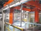 中山食品厂设备回收 电子设备回收