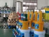 安徽阜阳        车用尿素液配方设备原料成本核算