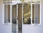 江西中高端门窗加盟,江苏高端铝合金门窗经销商