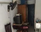 库改房、空调.电视、卫生间、单人床橱子等