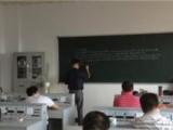 北京在哪里考電焊工證多少錢