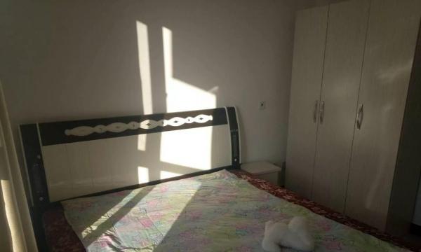 新怡雅居三居室出租,随时看房 价格可议,家具家电齐全