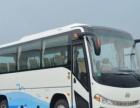 安凯安凯旅游团体客车-现车价格面议