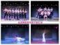 福建省专业针对零基础瑜伽培训 葆姿舞蹈 推荐就业